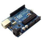 Arduino – Quick Guide for Beginners