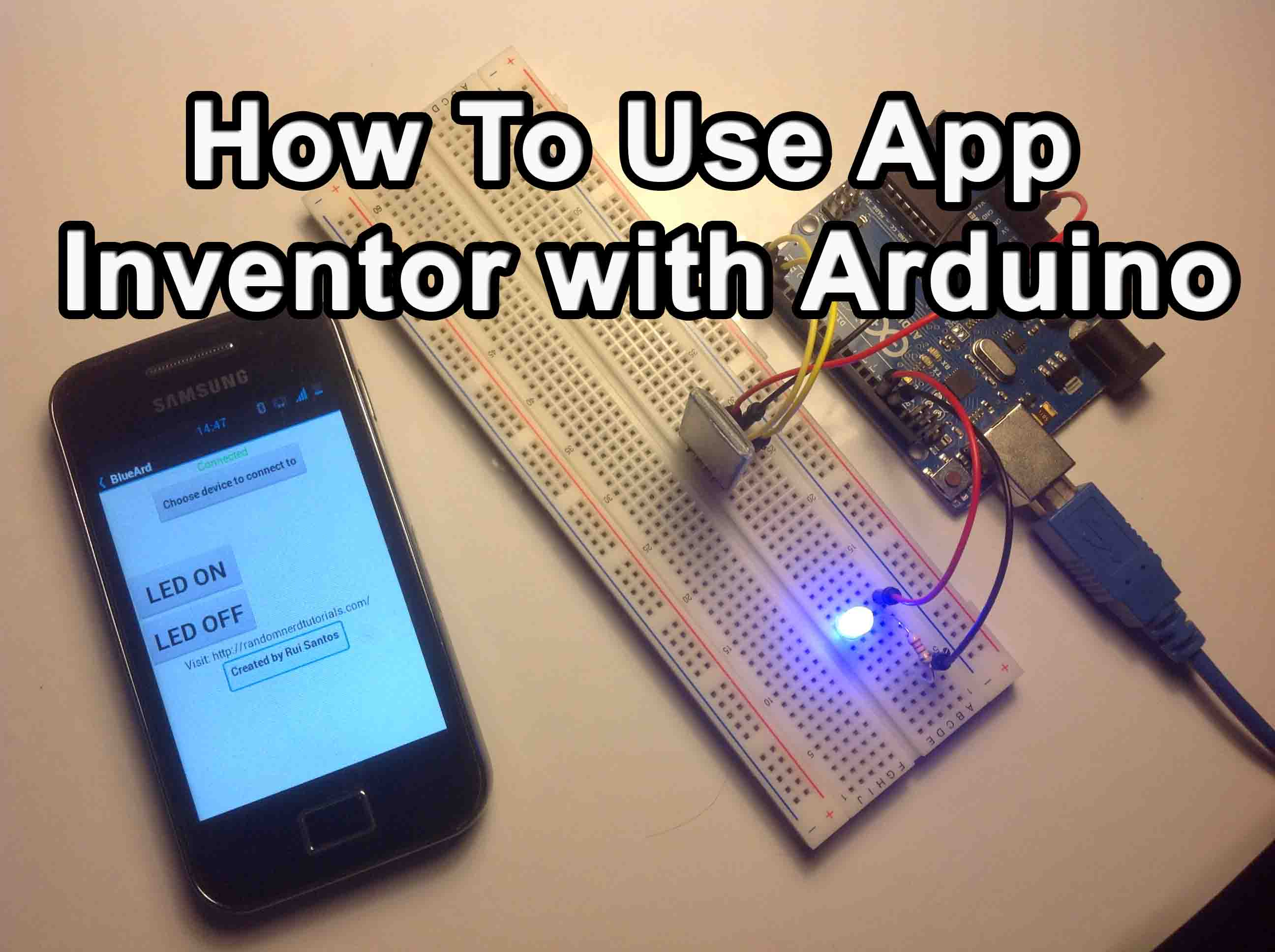 Hqdefault also Arduino X moreover Breathalcohol Tester together with Digix X together with . on home automation projects arduino