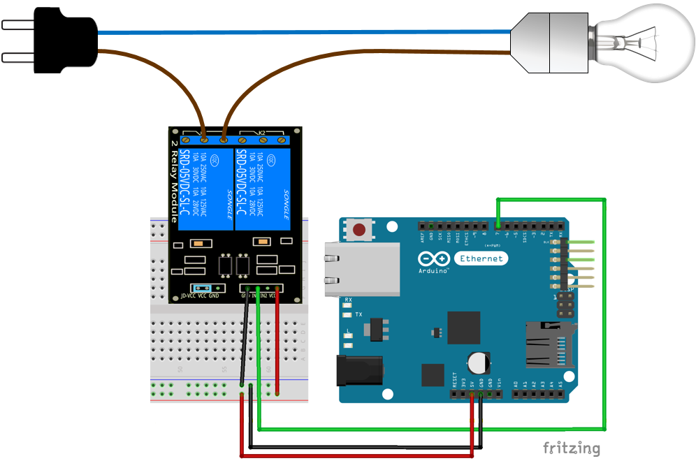 arduino ethernet web server relay random nerd tutorials Arduino Uno R3 Schematic GSM Arduino Schematic