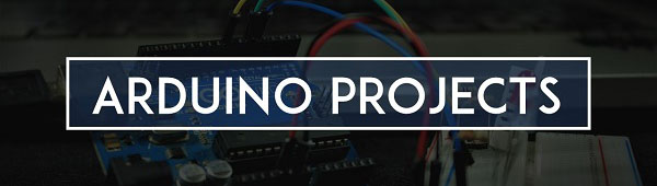 200+ Free Electronics Projects and Tutorials - Maker Advisor