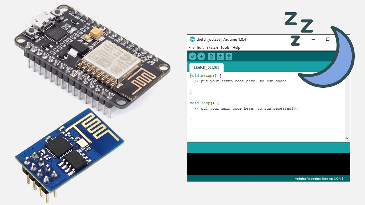 code von arduino