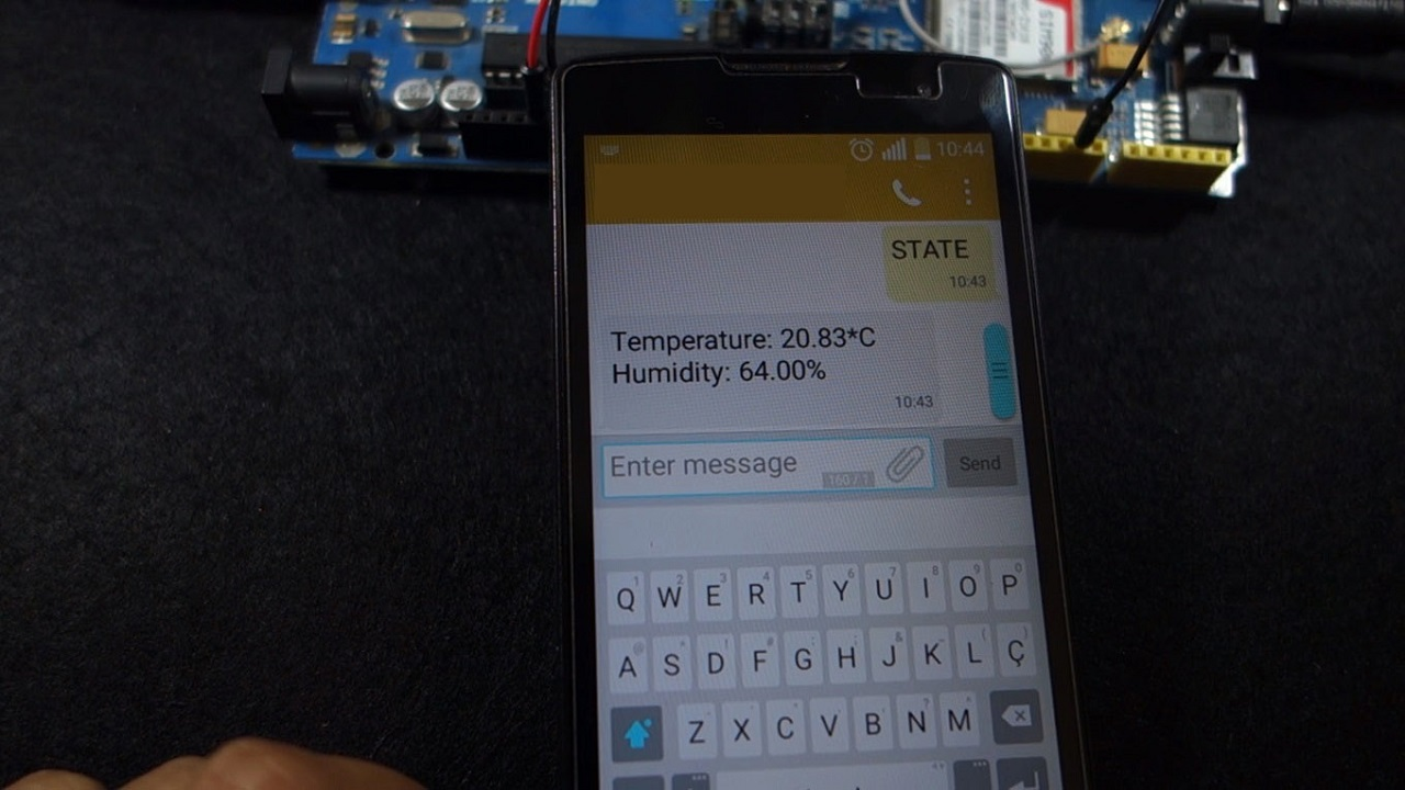 Request Sensor Data Via Sms Using Arduino Random Nerd Tutorials Wireless Sd Shield Schematic