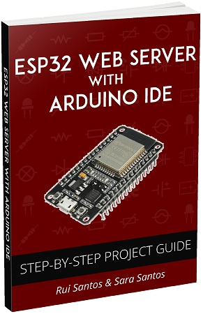esp32 pdf book