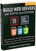 Build-Web-Servers-with-ESP32-and-ESP8266-eBook-2nd-Edition-500px-h